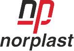 Нор-Пласт