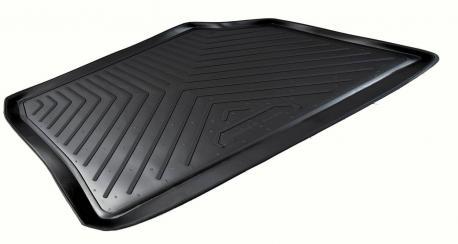 Коврик багажника AUDI A6 C4 1994-1997