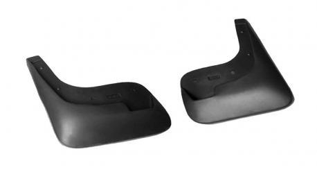 Брызговики для Chevrolet Cobalt передние 2013-2019