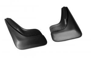 Брызговики для Chevrolet Cobalt задние 2013-
