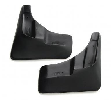 Брызговики для Chevrolet Cruze передние 2009-2012