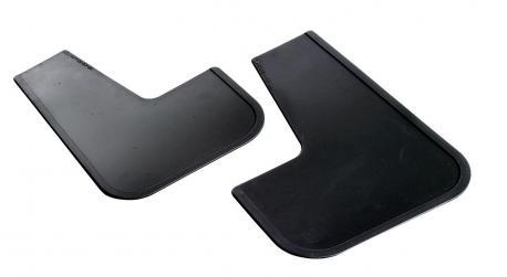Брызговики универсальные для Chevrolet, Opel