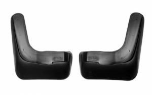 Брызговики для Ford Mondeo передние 2015- NPL-Br-22-50F