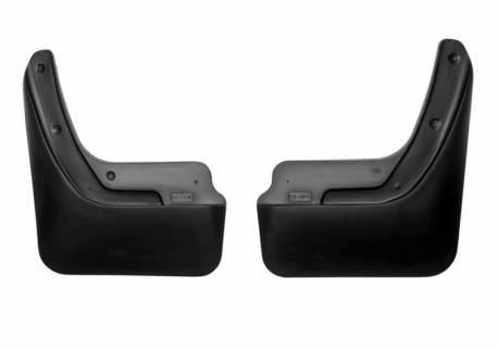 Брызговики для Mazda CX-5 KE задние 2011-2016 NPL-Br-55-06B