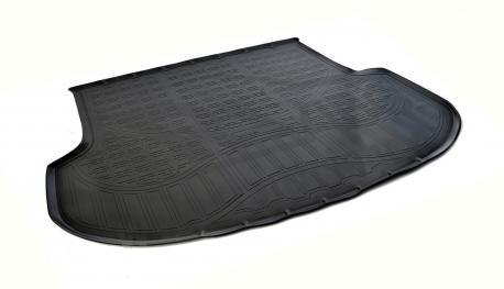 Коврик багажника KIA Sorento 2012-2015 NPA00-T43-650
