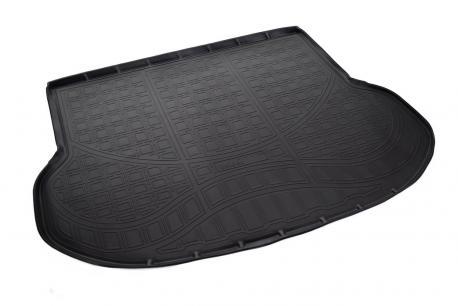 Коврик багажника Lexus NX 2014-