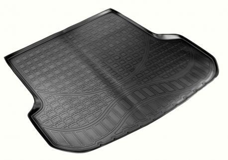 Коврик багажника Lexus RX  2015-
