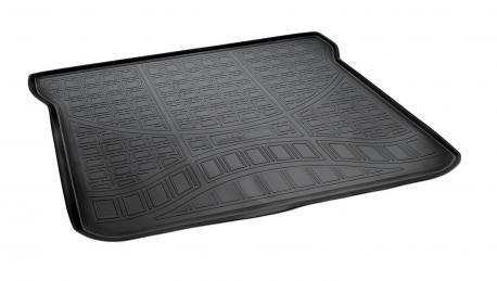 Коврик багажника LIFAN X50 2015- NPA00-T51-750