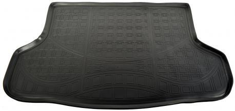 Коврик багажника LIFAN X60 2011-
