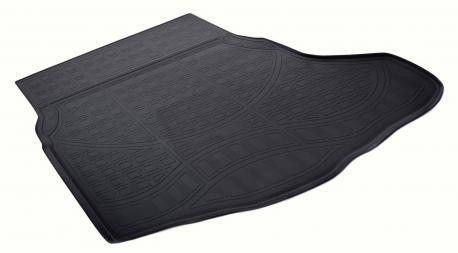 Коврик багажника MERCEDES-BENZ C W 205 SD 2014-