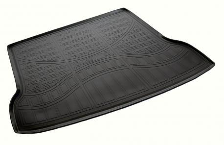 Коврик багажника MERCEDES-BENZ GLA X156 2014-
