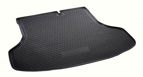 Коврик багажника NISSAN Sentra B17 SD 2014-2017 NPA00-T61-630