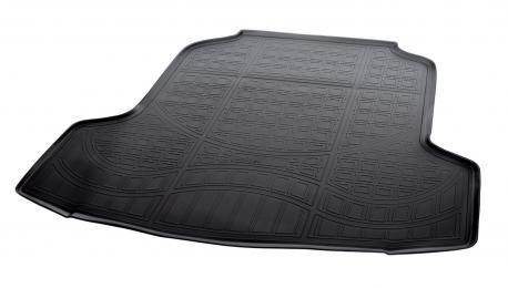 Коврик багажника NISSAN Teana J33 SD 2014-