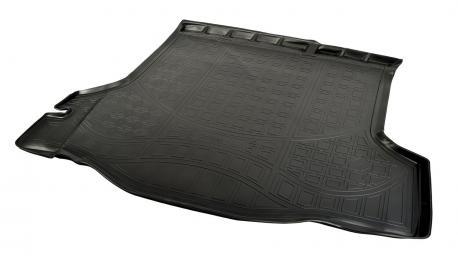 Коврик багажника RENAULT Logan L52 2014-