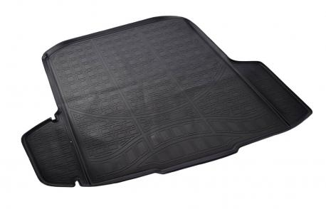 Коврик багажника SKODA Octavia A7 Combi 2013-