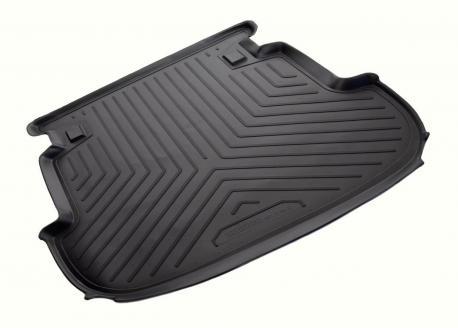 Коврик багажника TOYOTA Corolla WAGON 2000-2007
