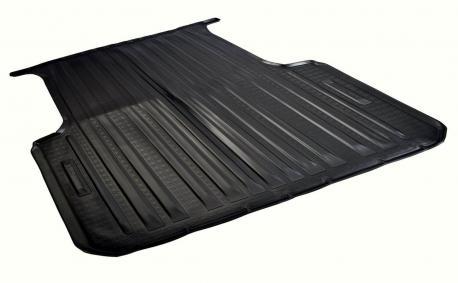 Коврик багажника TOYOTA Hilux VIII 2015-