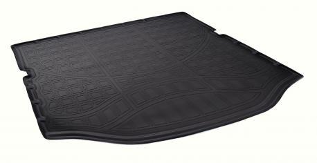 Коврик багажника TOYOTA RAV4 2013-