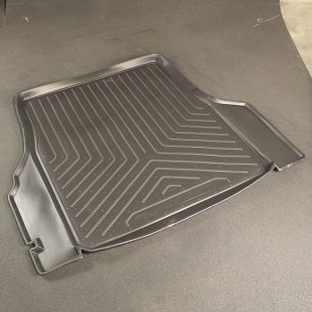 Коврик багажника Volkswagen Vento 1992-1998 NPL-P-95-80