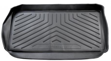 Коврик багажника УАЗ Хантер NPL-P-93-49