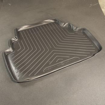 Коврик багажника ВАЗ 2104 NPL-P-94-04