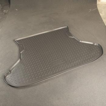 Коврик багажника ВАЗ 2112 NPL-P-94-12