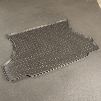 Коврик багажника ВАЗ 2114 NPL-P-94-14