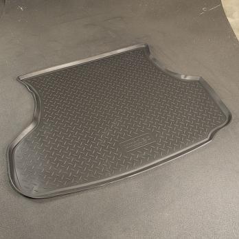 Коврик багажника ВАЗ 2115 NPL-P-94-15