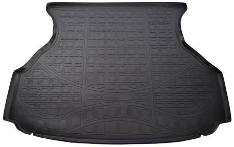 Коврик багажника VAZ-2190 Granta HB 2014- NPA00-T94-400