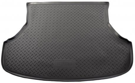 Коврик багажника VAZ-2190 Granta SD 2011- NPL-P-94-60