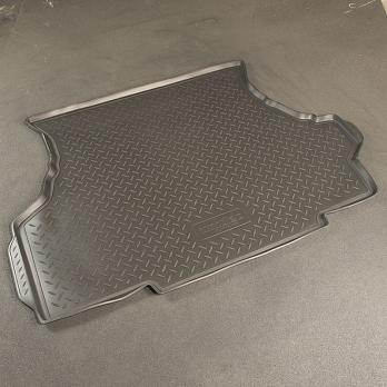 Коврик багажника ВАЗ 21099 NPL-P-94-99
