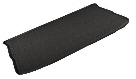 Коврик багажника Smart Forfour W453 2014- NPA00-T82-200