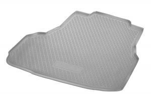 Коврик багажника серый CHEVROLET Epica седан 2006-2012
