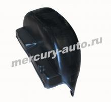 Подкрылок для Mercedes Sprinter Classic W909 задний правый односкатный NPD-L-zp1-56-513 2014-