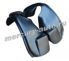 Подкрылки MERСEDES-Vito W638 передние 1995-2003