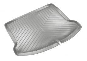 Коврик багажника CITROEN Xsara 2000-2004