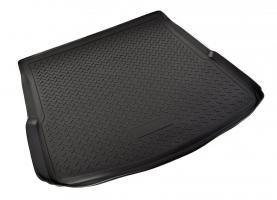 Коврик багажника AUDI A6 седан 2008-2011
