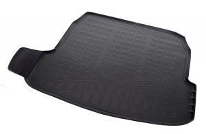 Коврик багажника AUDI A8 (D4:4H) седан 2010-2017