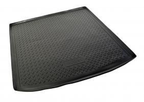 Коврик багажника AUDI Q7 2005-2014