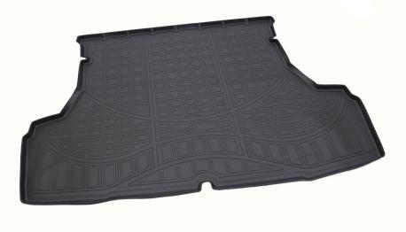 Коврик багажника CHERY Bonus 3 седан A19 2014-2017 NPA00-T11-275