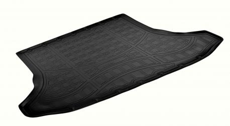 Коврик багажника CHERY Tiggo T11 2005-2013 NPA00-T11-700