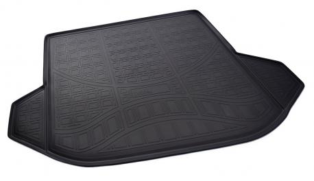 Коврик багажника CHERY Tiggo 5 T21 2014-