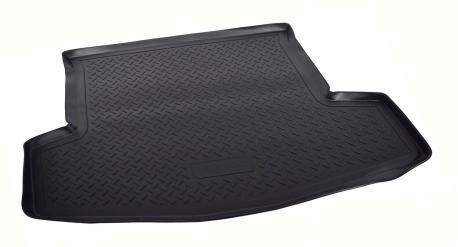 Коврик багажника CHEVROLET Captiva 2006-2012