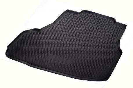Коврик багажника CHEVROLET Epica SD 2006-2012
