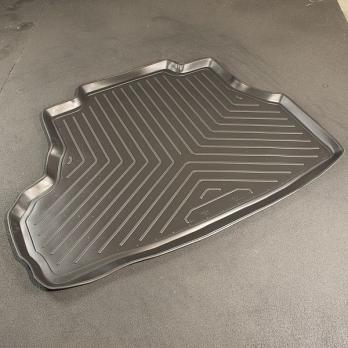 Коврик багажника CHEVROLET Evanda SD 2004-2006 NPL-P-12-11
