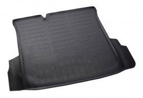Коврик багажника CHEVROLET Cobalt SD 2013-