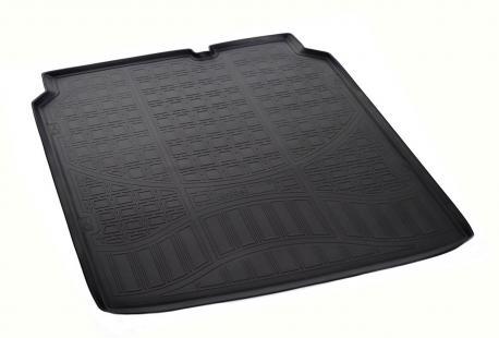 Коврик багажника CITROEN C4  седан 2013-