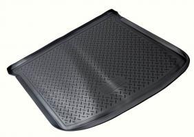 Коврик багажника CITROEN Xsara Picasso  2000-2007