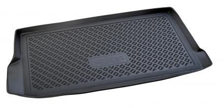 Коврик багажника DAEWOO Matiz 2005-2015 NPA00-T15-200