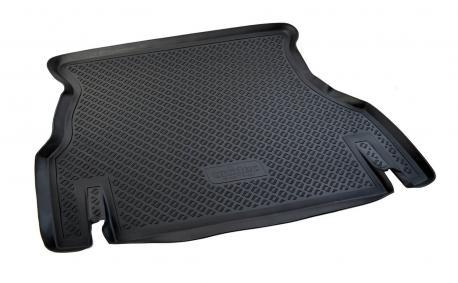 Коврик багажника DAEWOO Nexia седан 2008-2016 NPA00-T15-320
